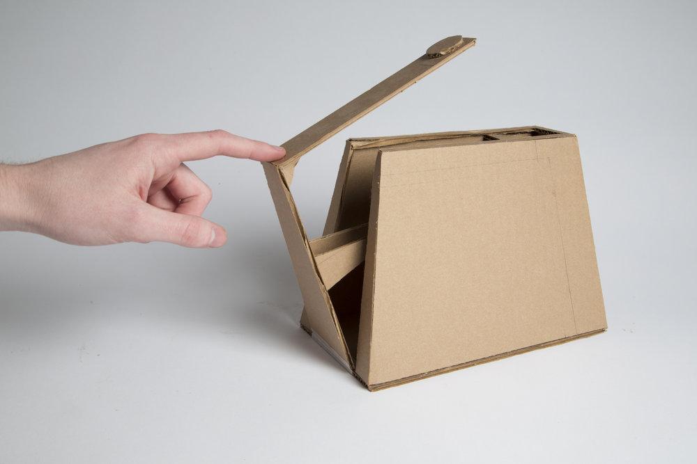 pivot-toaster-cardboard-1-nicholas-baker