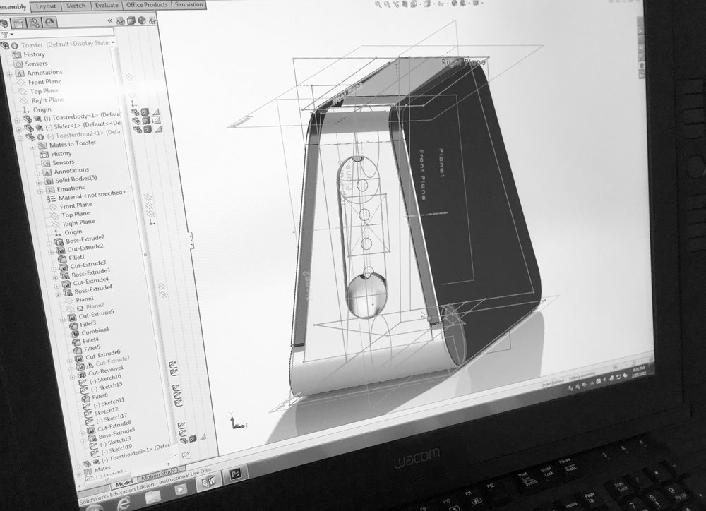 pivot-toaster-model-nicholas-baker