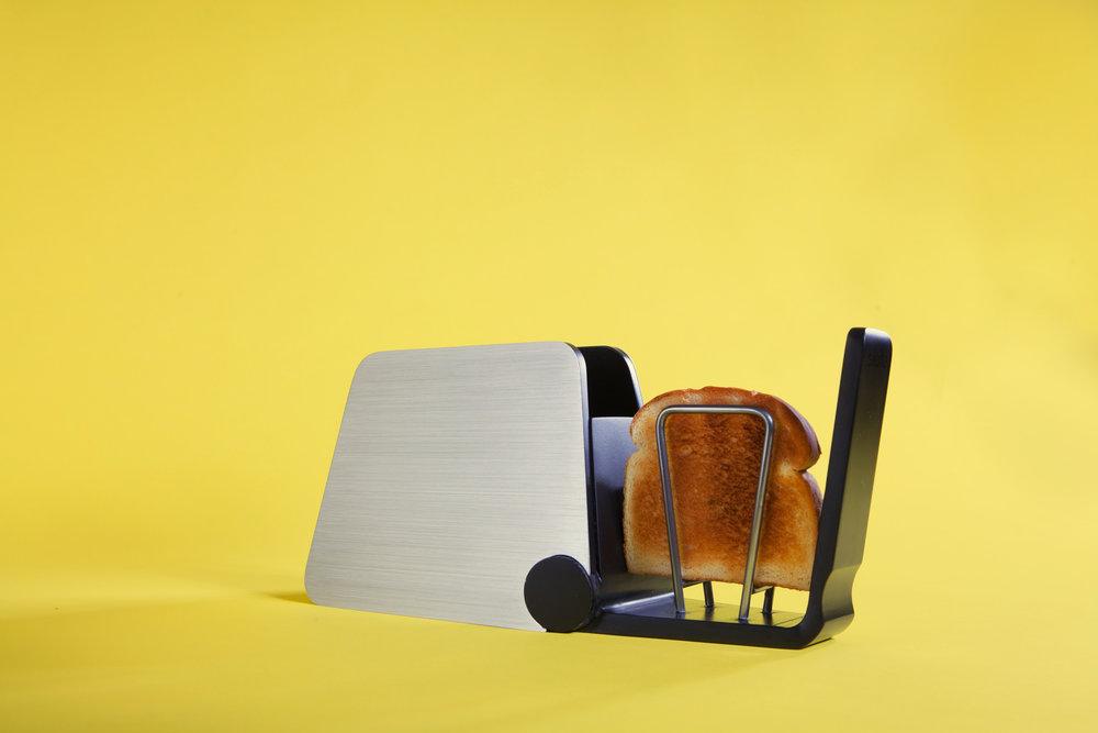 pivot-toaster-open-nicholas-baker