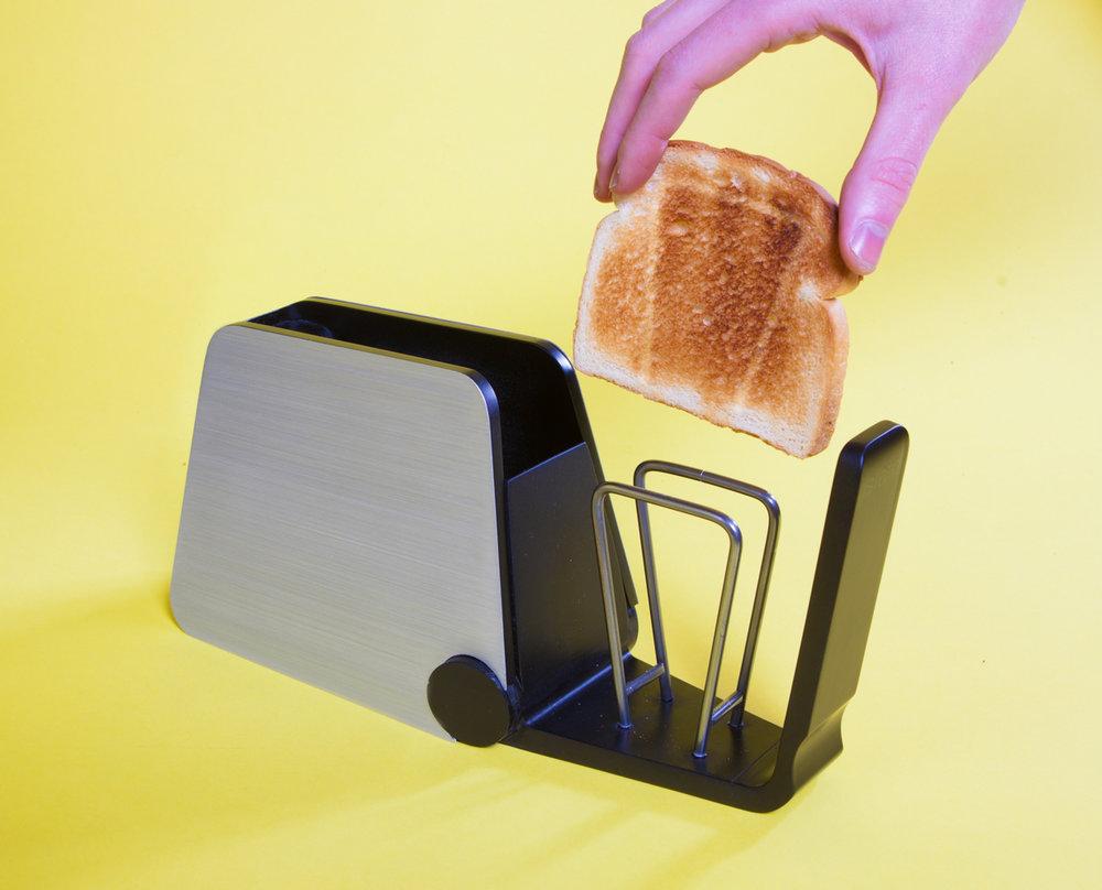pivot-toaster-toast-nicholas-baker