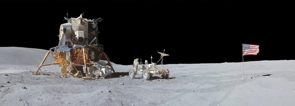 apollo-lunar-module-wide-nicholas-baker