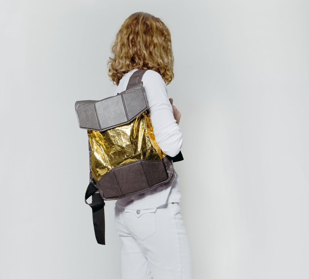 apollo-backpack-2-nicholas-baker