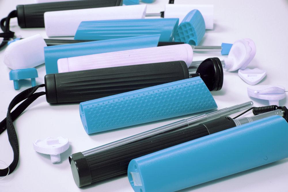 lure-stick-prototypes-nicholas-baker