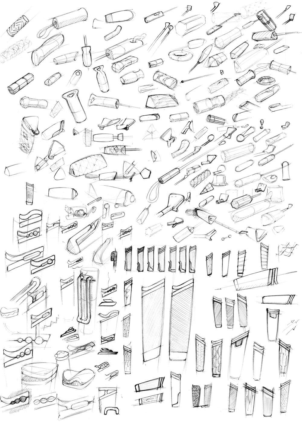 lure-stick-sketches-nicholas-baker