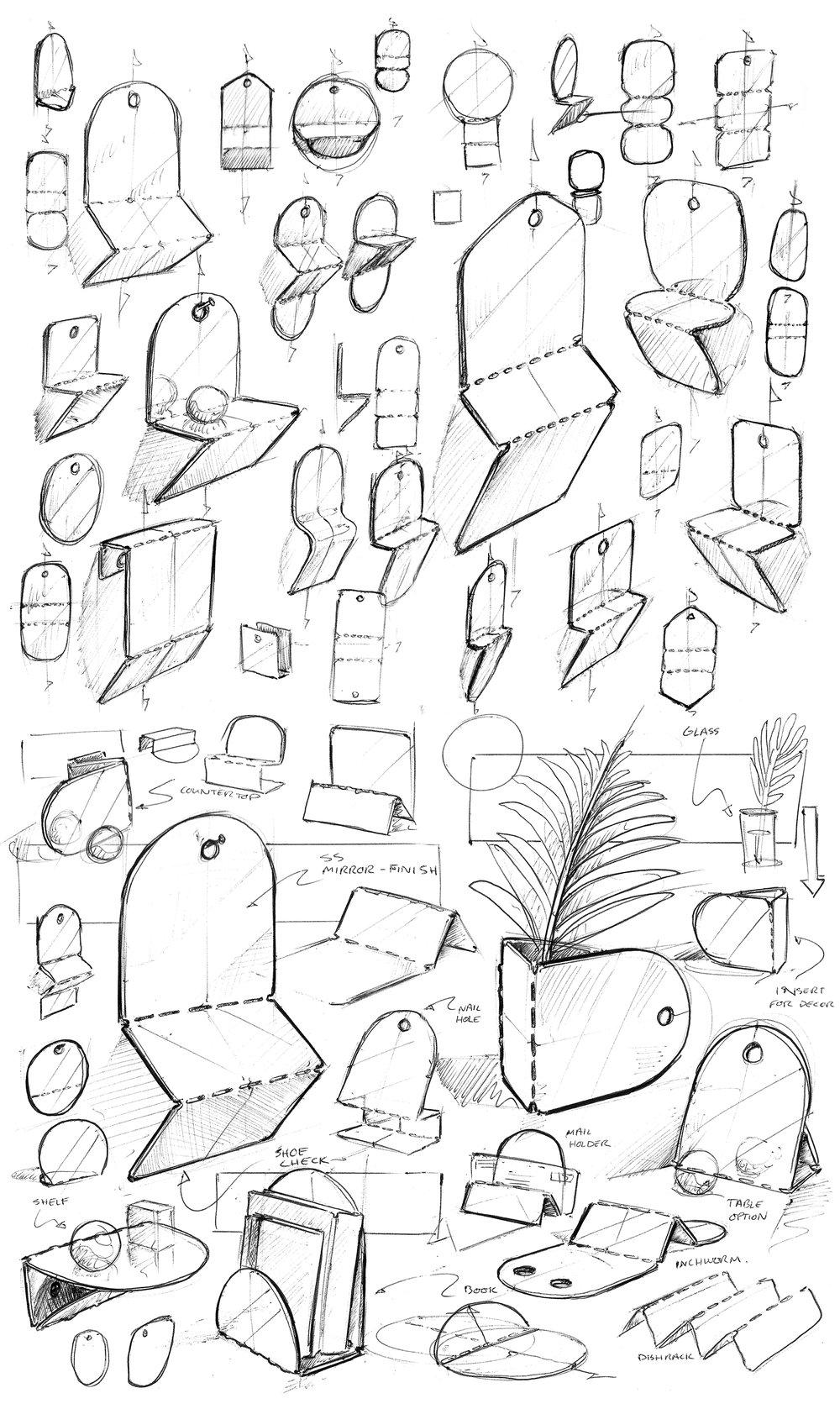 bend-mirror-sketches-nicholas-baker
