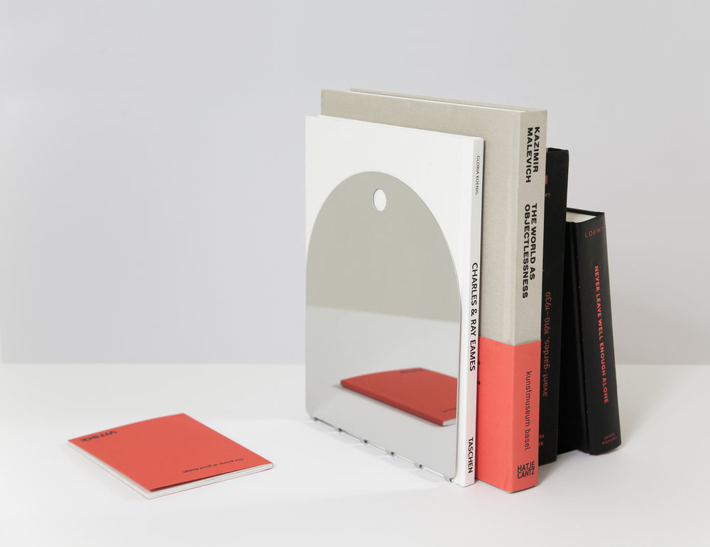 bend-mirror-bookend-nicholas-baker