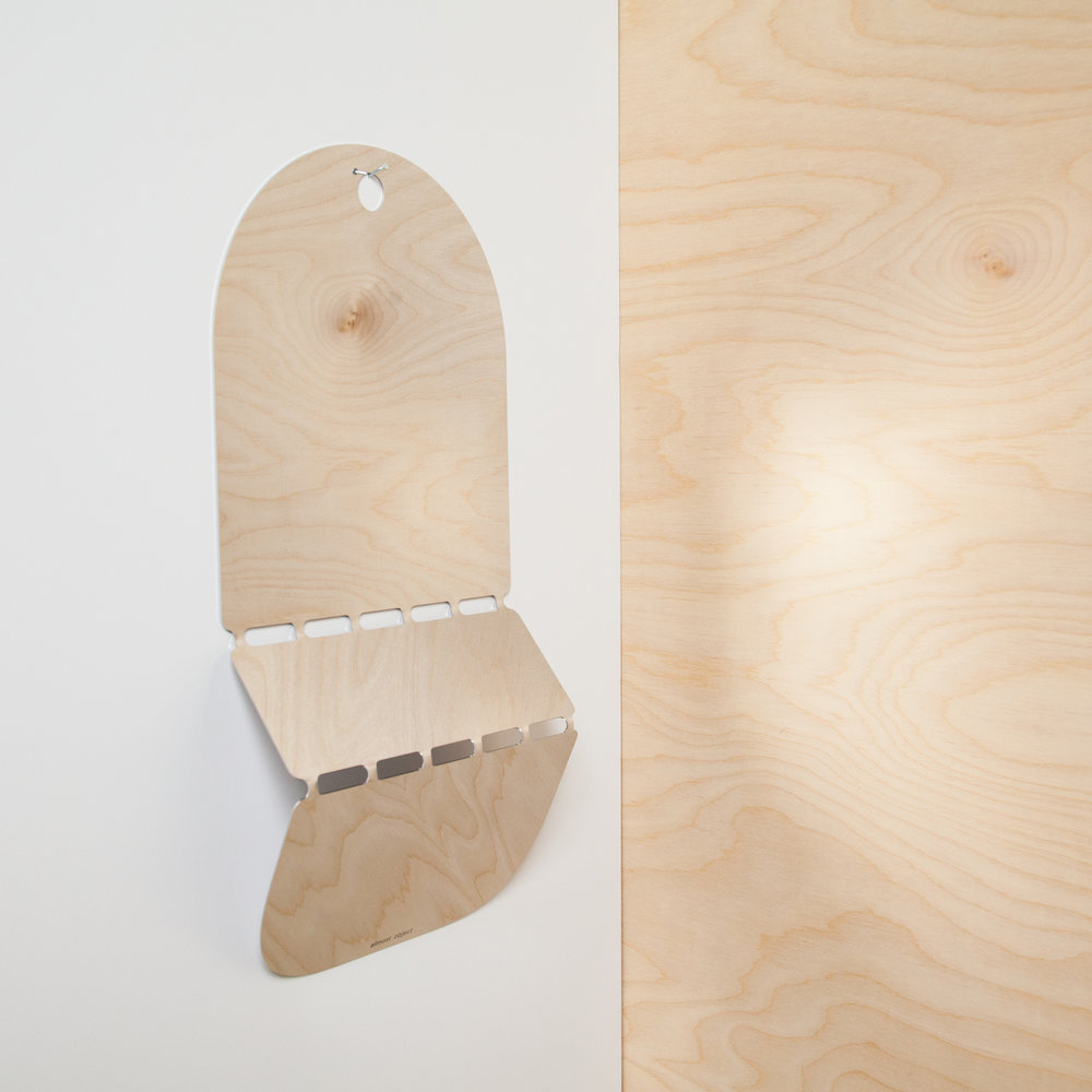 bend-mirror-hanging-nicholas-baker