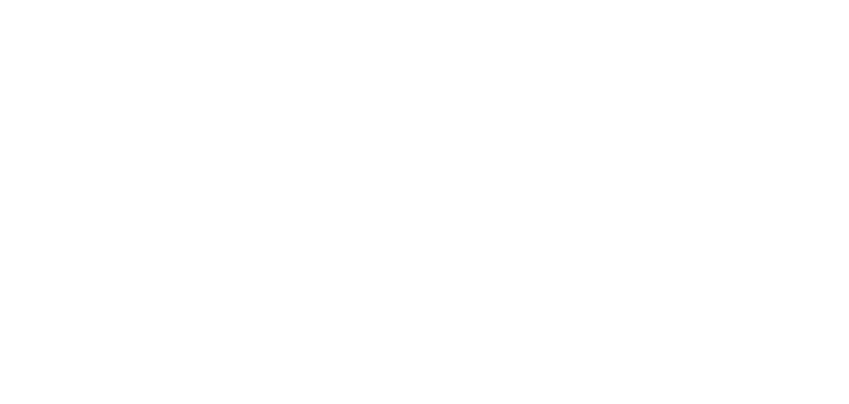Kala Bistro