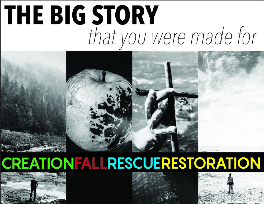 The Big Story Slide-05.jpg