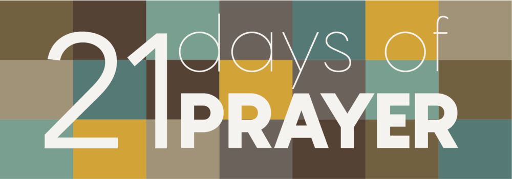 21 Days of Prayer-05.png