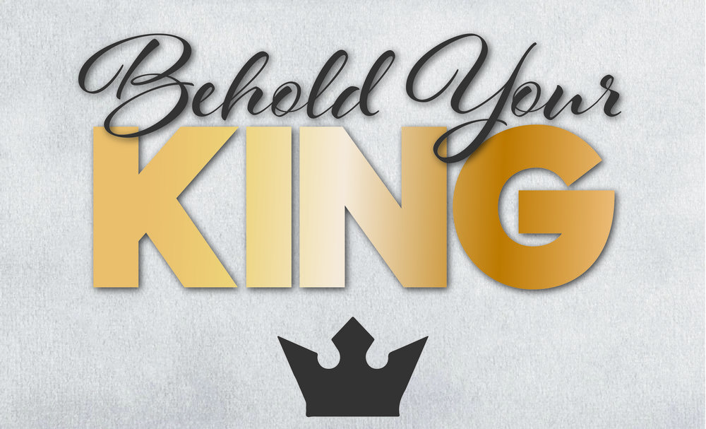 Behold Your King Banners-01.jpg