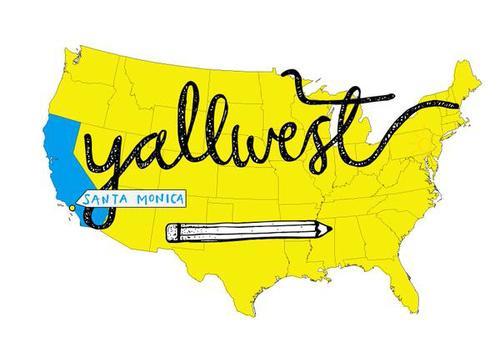 yallwest