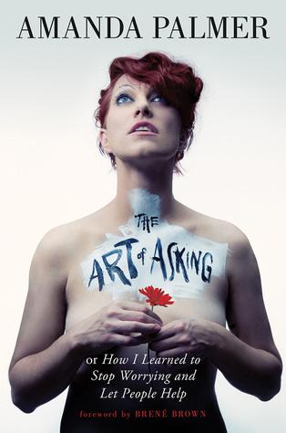 artofasking