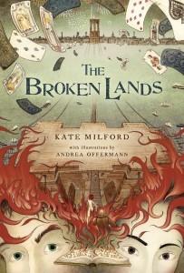 brokenlands