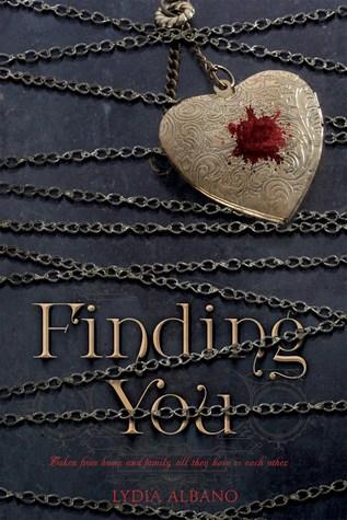 findingyou.jpg