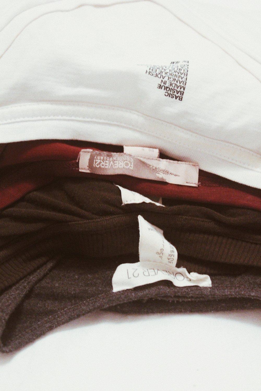 clothingpile2.jpg