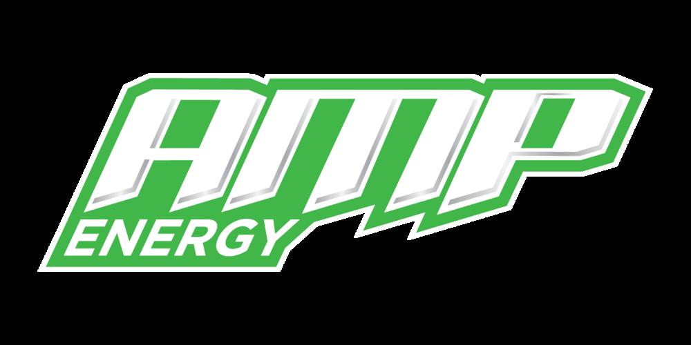 Aa_Pepsi_AMP_logo_01_MAX.png