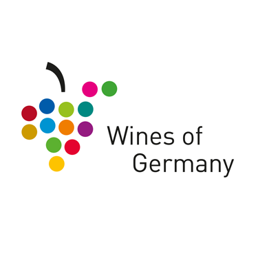 Website: http://www.germanwinecanada.com