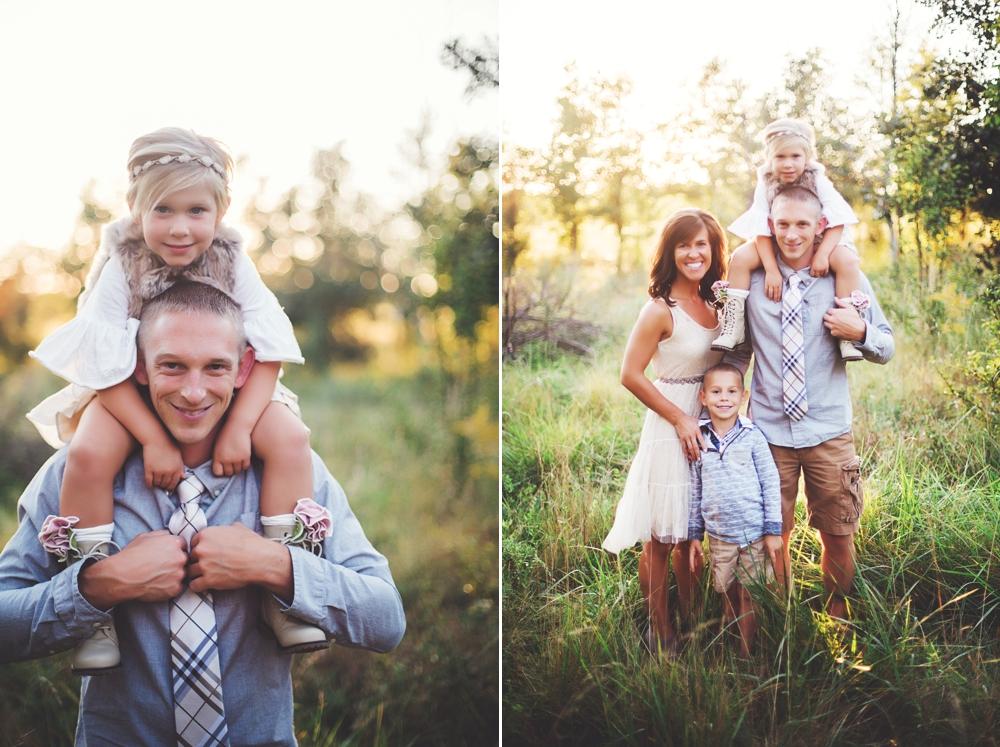Adam and Beth Blog 4