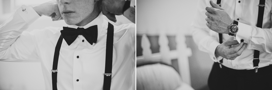 Patch 36 Photography | Bright, Colorful, Detail-Full Wedding!