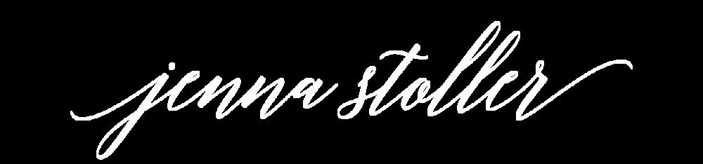 White Logo-1.png