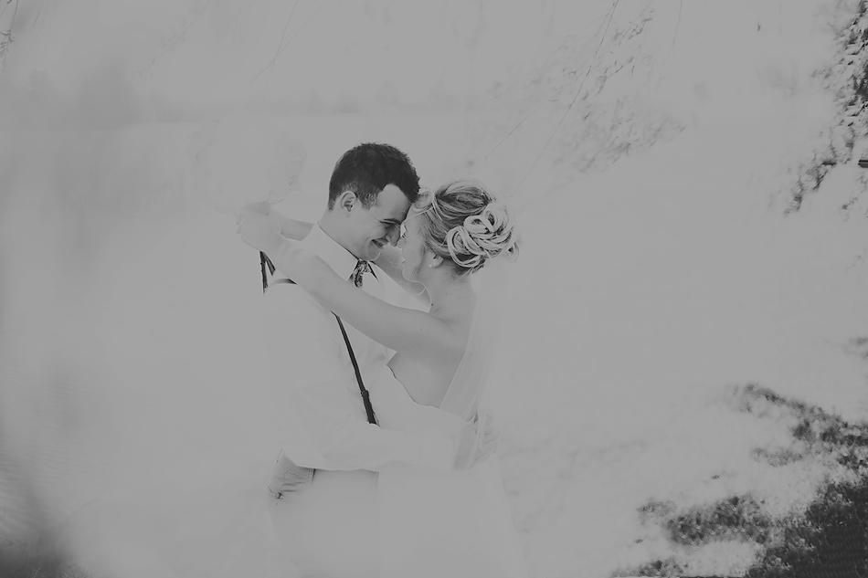 WEDDING COLLECTION 4 // PREMIER // $3500