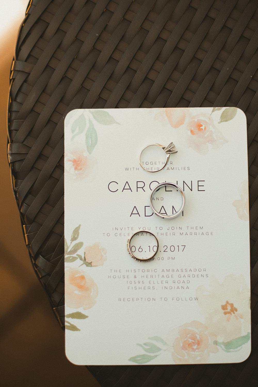 Caroline -7.jpg