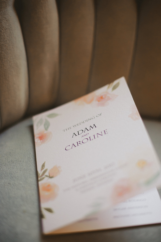 Caroline -372.jpg
