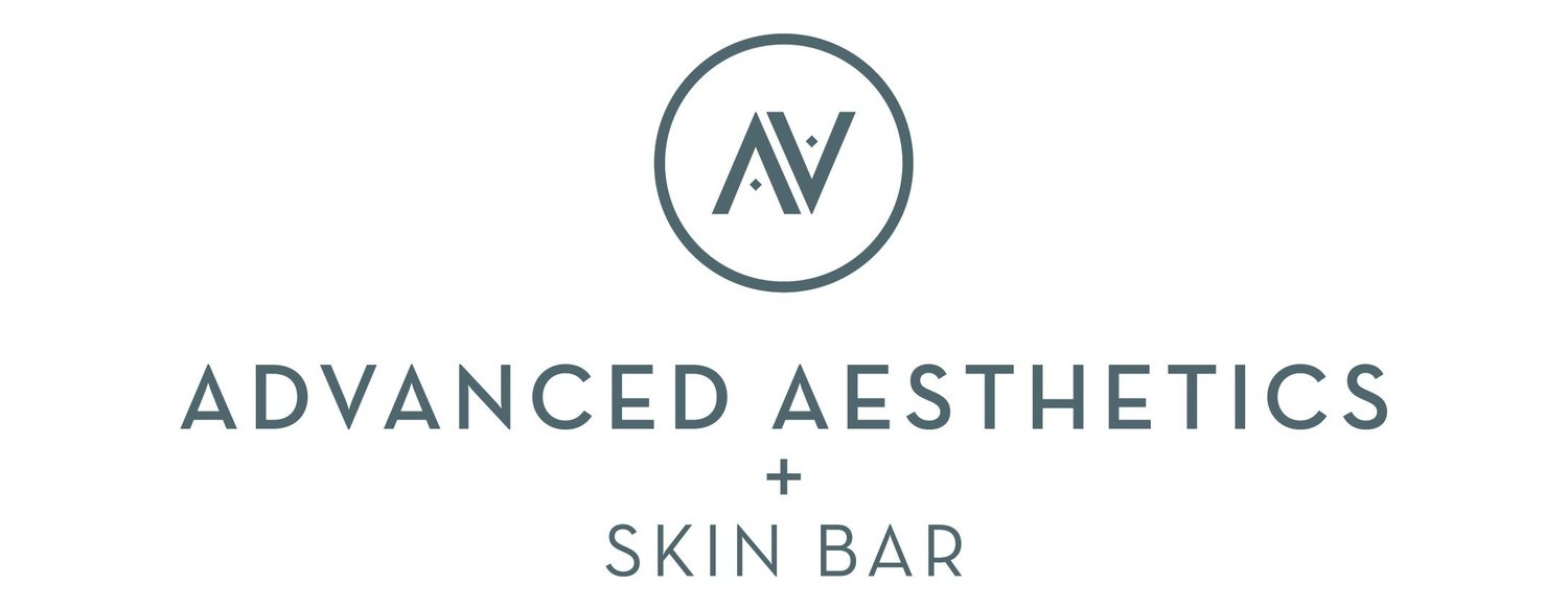 Advanced Aesthetics + Skin Bar