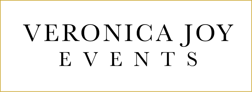 Veronica Joy Events