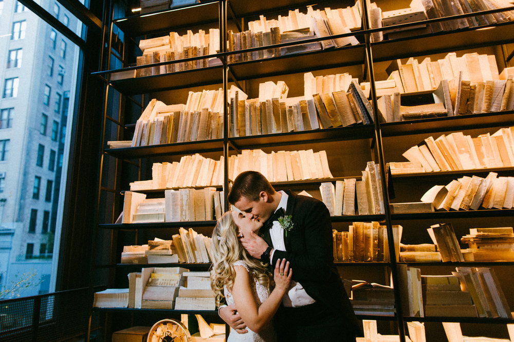 janelle-and-ian-wedding-preview-HI-RES-022.jpg