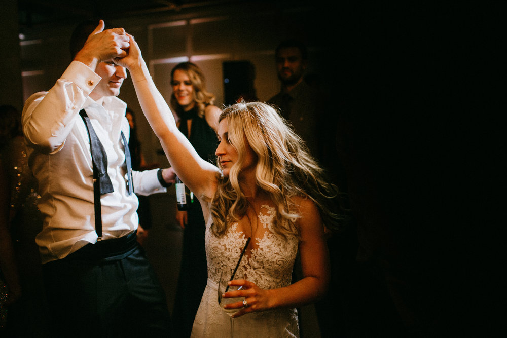 janelle-and-ian-wedding-preview-HI-RES-033.jpg
