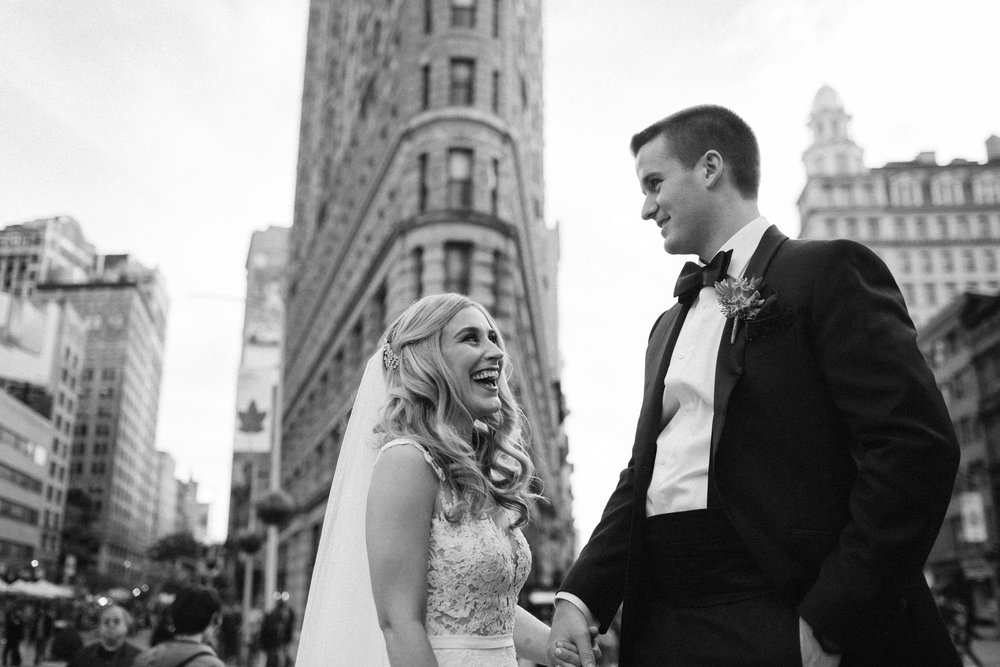 janelle-and-ian-wedding-preview-HI-RES-019.jpg