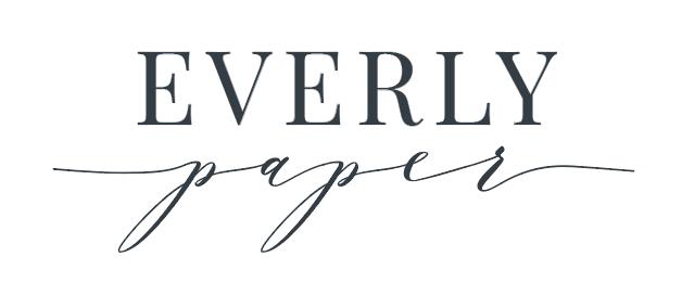 Free Font Wedding 3
