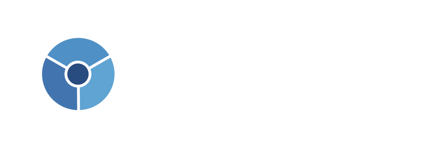 Leslie Copland leadership