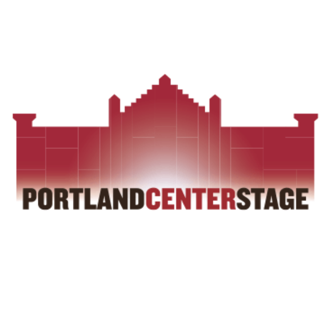 Portland Center Stage.png