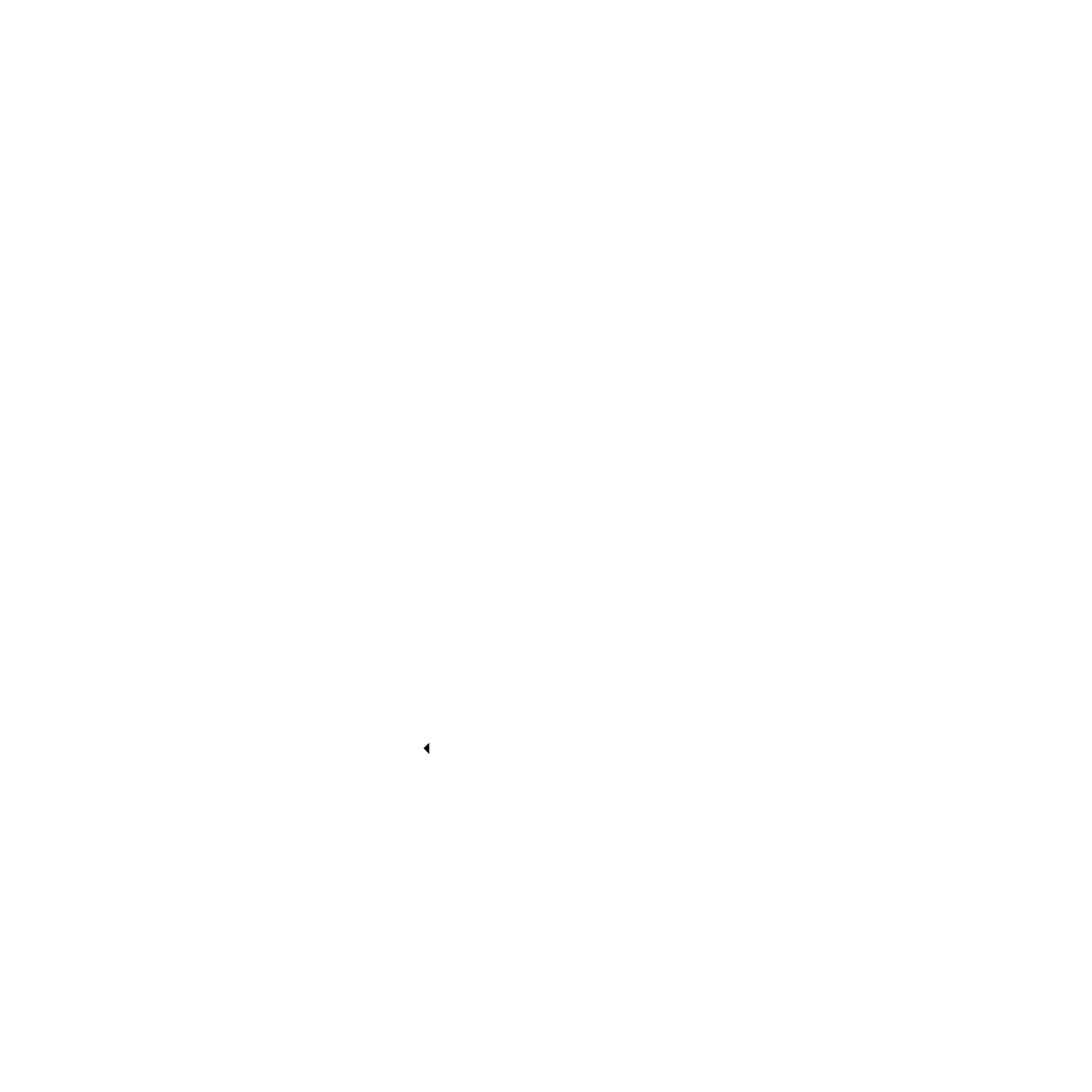 Services funding for sex trafficking victims in short supply new mexico dream center biocorpaavc