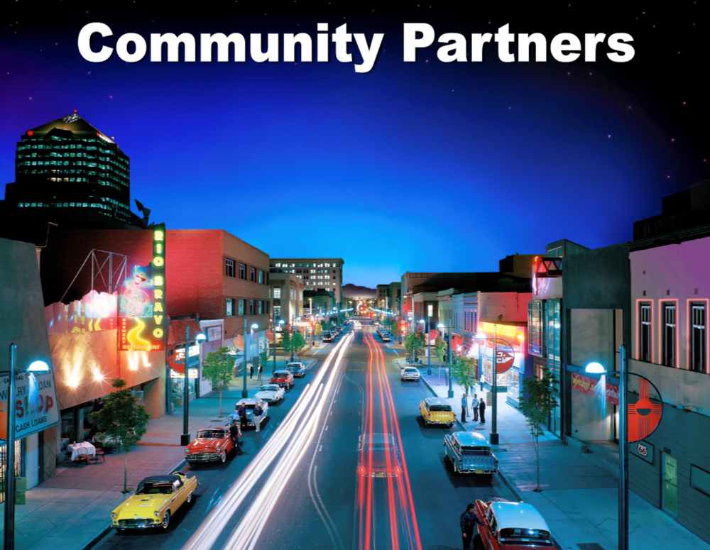 Community Partners1.png