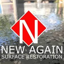 New Again Surface Restoration  .jpeg