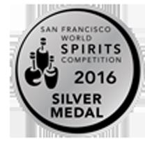 SF Spirit Award Silver Medal.png