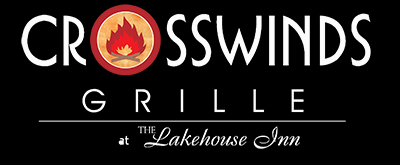Crosswinds Grille at the Lakehouse Inn