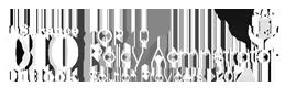 cio-pfm-footer_logo.png