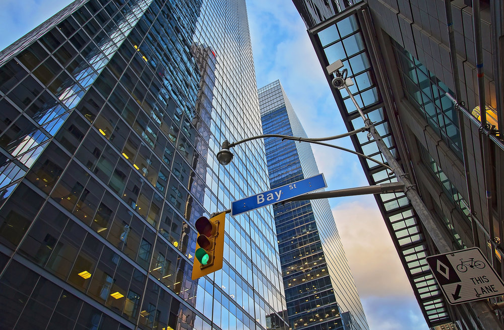 Financial District - Toronto Bay Street.jpg