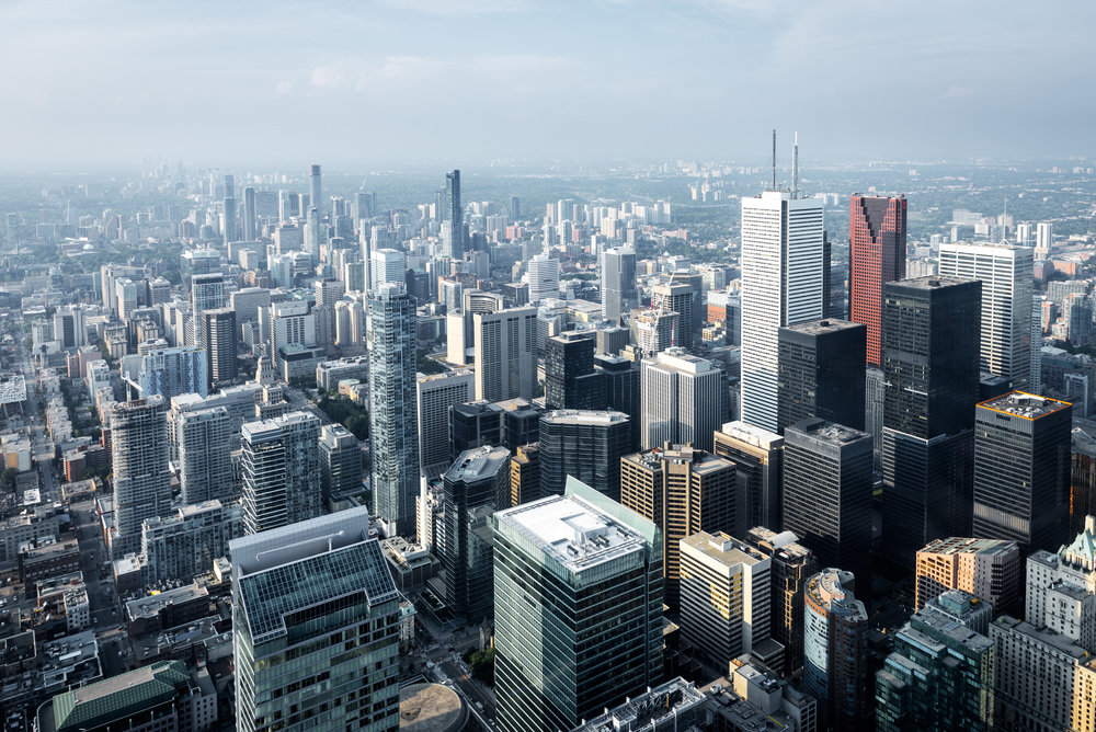 Financial District - Toronto Skyline-1.jpg
