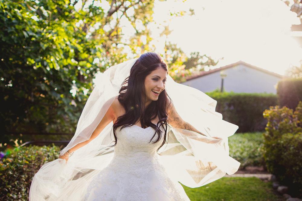 WEDDING_052016_1005.JPG