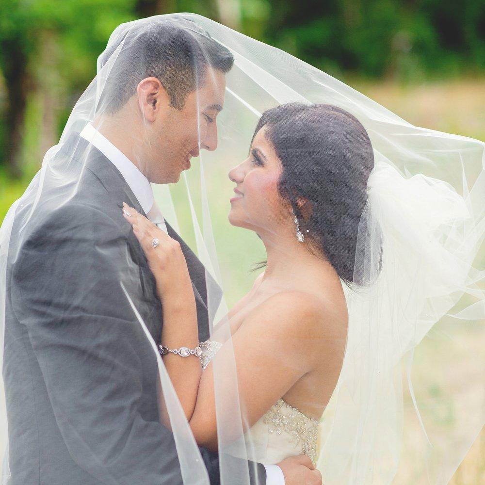 WEDDING_062715_0588.jpg