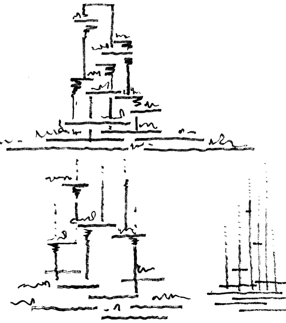 X-000-TOWER SKETCHES (00).jpg