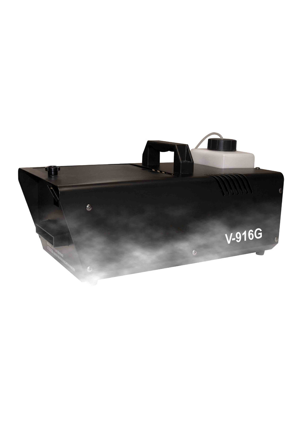 V916G  GROUND FOGGER WITH WIRELESS REMOTE