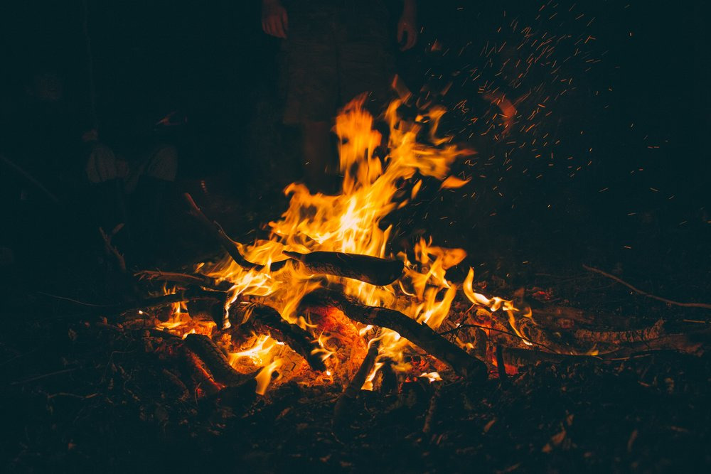 bonfire-1835829.jpg