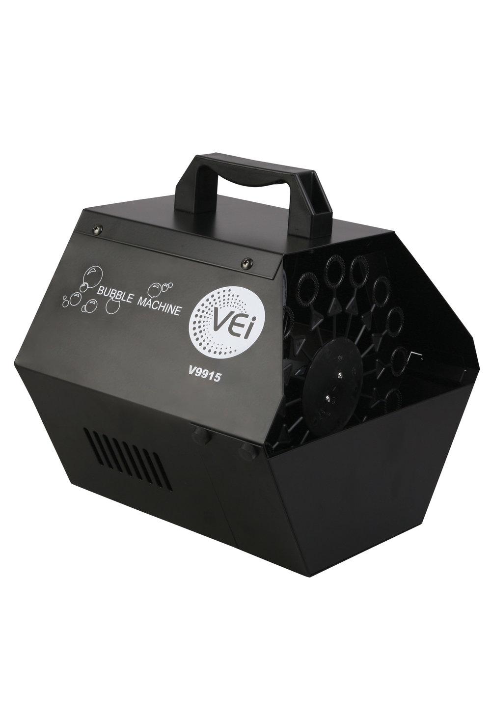 V9915